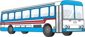 Расписание автобусов Новопокровка