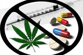 Приморье лидирует по заболеваемости наркоманией