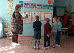 Речевая готовность ребенка к школе