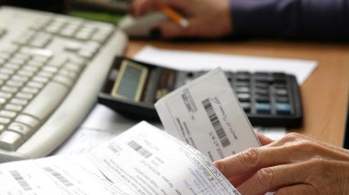 Получать субсидии на оплату ЖКХ станет проще