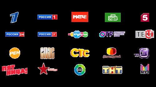 Голосуй за новую ТВ программу
